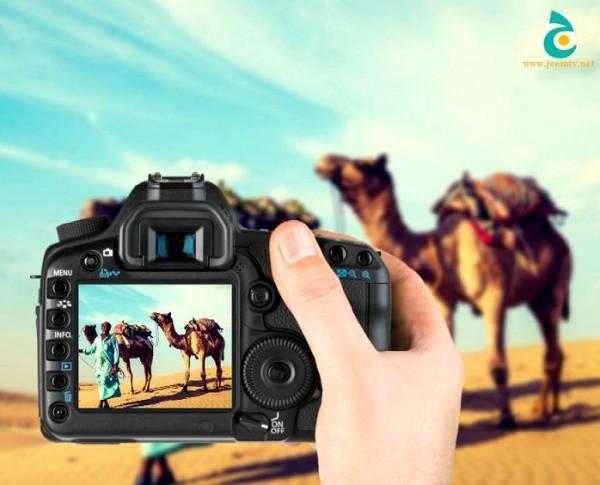 نتيجة بحث الصور عن فن التصوير الفوتوغرافي العالمي