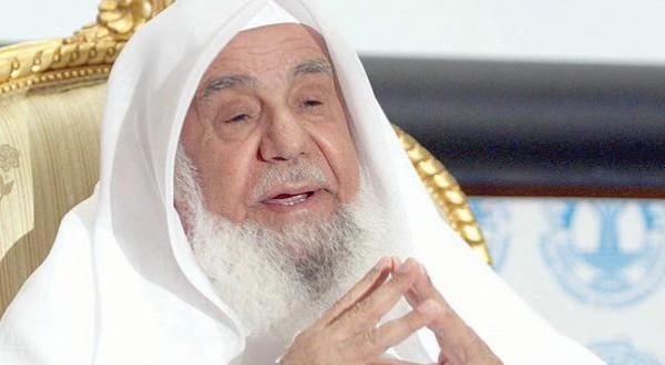 قصة تبرع الملياردير السعودي «الراجحي» بكل ثروته: عاد فقيرًا مرة أخرى