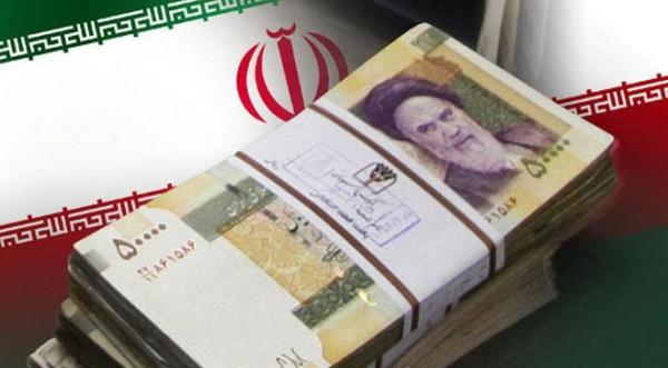 """""""تصريح وزيارة"""" كادت تُطيح بالعلاقات مع السعودية : أموال إيران تُثير أزمة فلسطينية داخلية"""