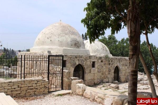 طولكرم: مقام ومتنزه بنات يعقوب... كنز تاريخي وسياحي مرتبط بالذاكرة الفلسطينية