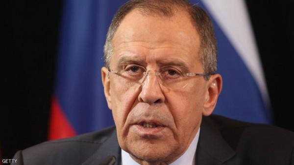 روسيا: التدخل العسكري في ليبيا يحتاج لموافقة دولية