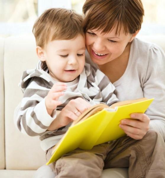 متى يتعلم طفلك لغة ثانية غير لغته الأم؟