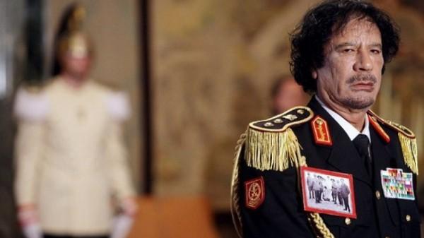 ماذا فعلوا بليبيا؟