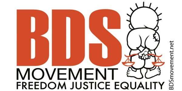 Israel's legal warfare on BDS fosters repression and McCarthyism across the world