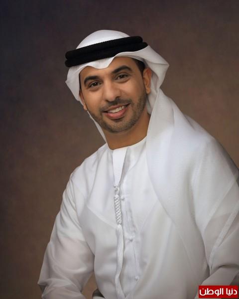 """أحمد بوخاطر: عبرت بوابة العالمية ب""""فتى التنين"""""""