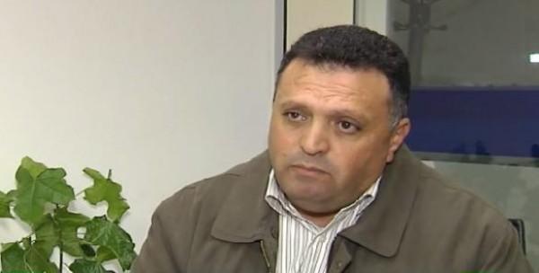 أبو بكر: طالبنا باعادة القضية الفلسطينية الى مركزيتها في الاعلام العربي