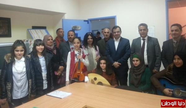 نائب المجلس الانتقالي السابق: دخول المجلس الرئاسي إلى طرابلس خطوة ناجحة