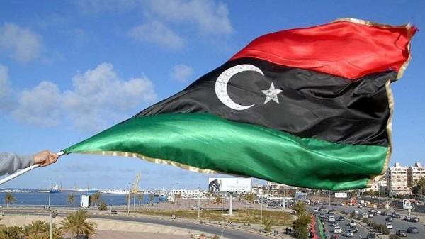 العبور نحو التسوية في ليبيا
