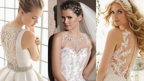 30861979c9e92 بالصور ... أفضل ٦ متاجر لبيع فساتين الزفاف في مصر