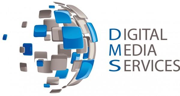 موقع موضوع دوت كوم وشركاء ديجيتال ميديا سيرفيسيز  (DMS)يحققون إنجازاً جديداً بتصنيفهم البوابة الأولى