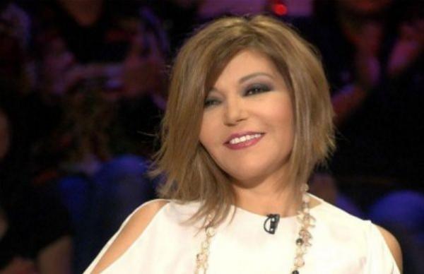 ام بي سي تفاوض سميرة سعيد بعد أن تخلت عن أحلام في أراب أيدول