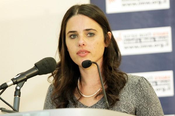 Senior Israeli politicians visiting Hebron urge annexation of West Bank