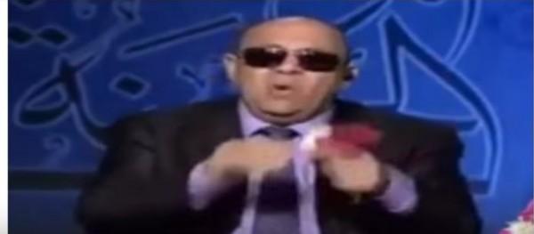 """رد غير متوقع للشيخ مبروك عطية على متصلة سألت """"أبني اتجوز أجنبية غير مسلمه"""