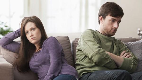 السعادة والزواج... هل من لقاء قريب؟!