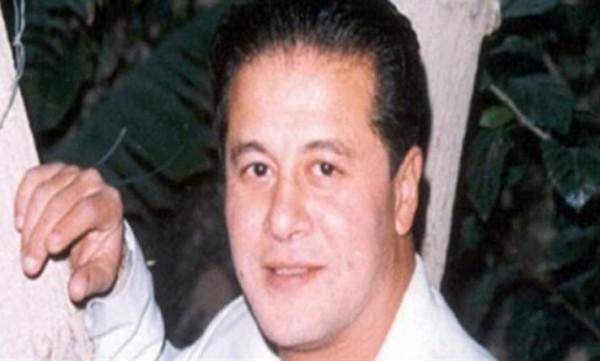 حقيقة جديدة ما هو سبب حزن ومرض وائل نور قبل وفاته بأيام قليلة