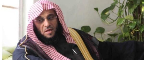 الشيخ عائض القرني يكشف هوية من حاول اغتياله بالفلبين قبل 3 أشهر