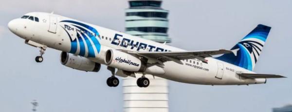 """سقوط الطائرة المصرية """"دورة المياه"""" 9998729915.jpg"""