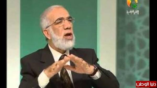 وفاة موسى عليه السلام عمر عبد الكافي