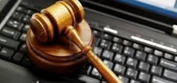الجرائم الإلكترونية انتشار وغياب القانون