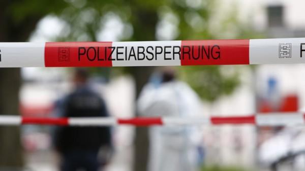 عشرات الجرحى بهجوم مسلح في دار للسينما غرب ألمانيا ومقتل المهاجم