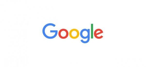 أسئلة احذر أن تسأل غوغل عنها