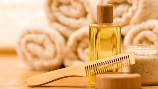حمام الجوجوبا لعلاج تساقط الشعر 9998746596.jpg