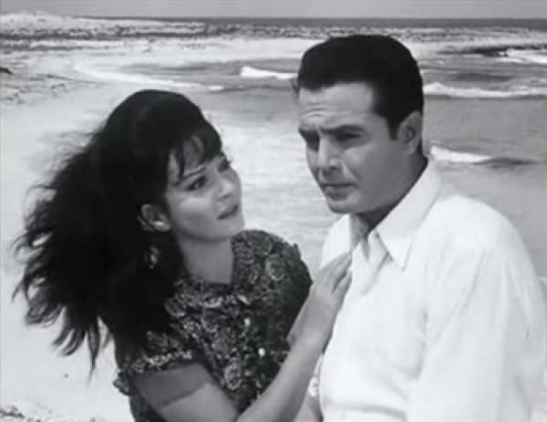أشقاء تزوجوا ست جميلات من السينما المصرية