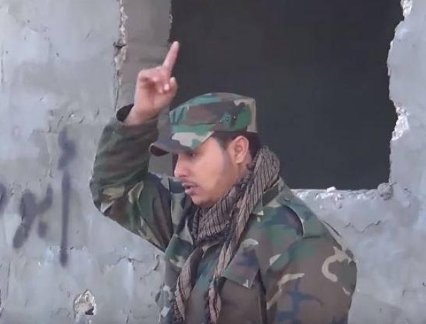 الفخاري قبل قدوم إبراهيم ليست كالفخاري بعد رحيله .. من السكون في وجه العدوان إلى التمرد