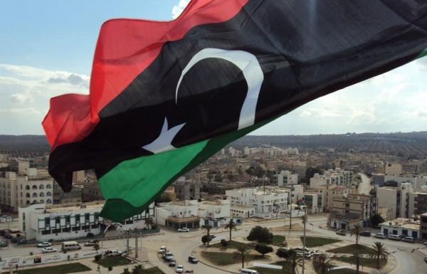 ليبيا ... المنظمة وفرعها في ليبيا يدينان قتل 14 شخصاً بدم بارد في بنغازي