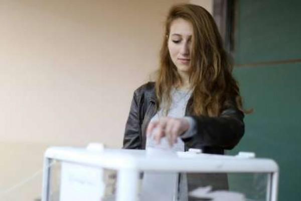 نكشف التفاصيل .. غداً : قد يتم الاعلان عن تأجيل انتخابات الهيئات المحلية !