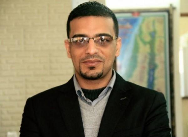 نابلس التي نُحب : حنكة وزير الداخلية تحقن الدماء
