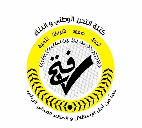 أسماء القوائم الرسمية النهائية لمرشحي فتح في البلديات الـ 25 في قطاع غزة
