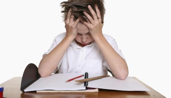 عقار لفرط الحركة يعالج عسر القراءة عند الأطفال