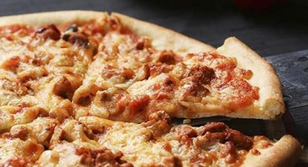 البيتزا لتخفيف الوزن 9998764194.jpg