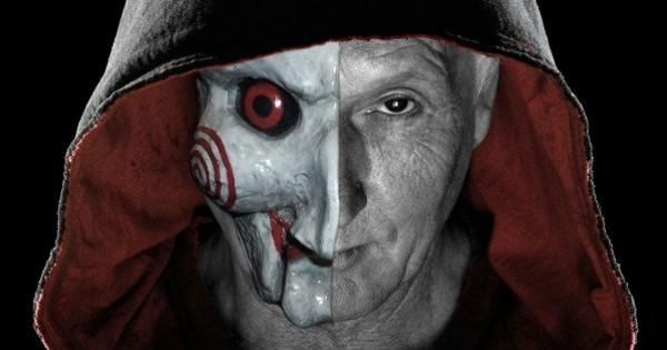 بالصور هل تعلم ان فيلم الرعب SAW مستوحى من قصة حقيقية