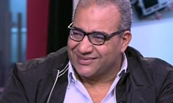 بيومي فؤاد يفجر مفاجأة جديدة حول مقالب رامز جلال