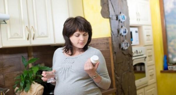 هل أنت حامل ؟اليك الأدوية الممنوعة والأخرى المسموحة