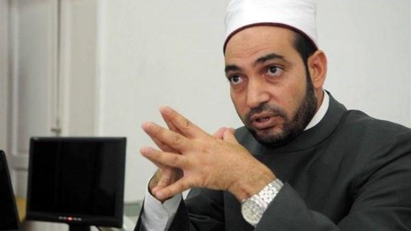 وكيل وزارة الأوقاف المصرية: الإتجار ببيع العملات حرام شرعا