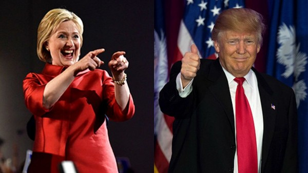 """محللون لـ""""دنيا الوطن"""": الانتخابات الامريكية تحمل العداء للفلسطينيين"""