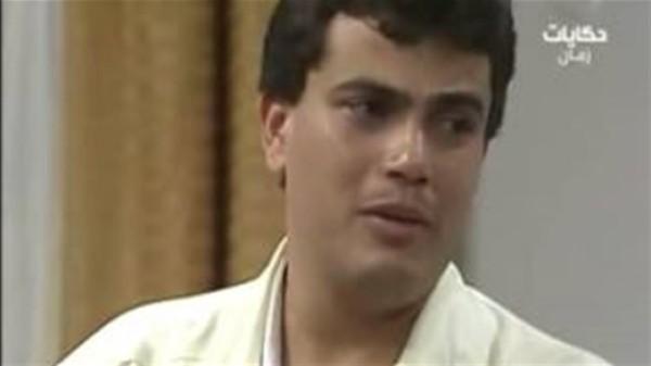 فيديو نادر سر صفعة صلاح السعدني لـ عمرو دياب