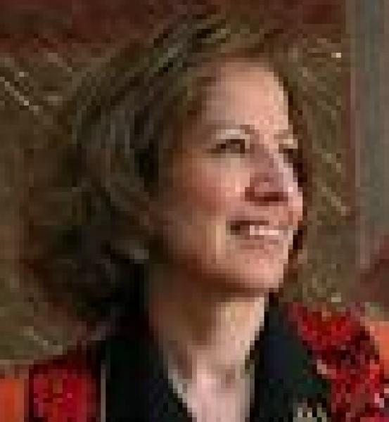 د. صبحي غوشة/ المناضل والإنسان: العمل النسائي والعمل الوطني