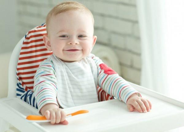تطورات جنينك في الشهر الخامس من الحمل