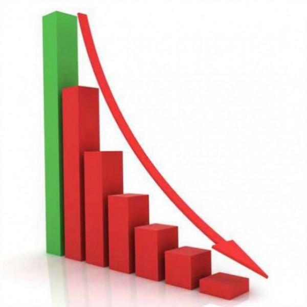 الإحصاء يعلن النتائج الأولية للتجارة الخارجية المرصودة للسلع لشهر تموز