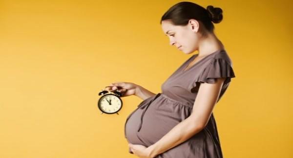 موانع الولادة القيصرية ومخاطرها