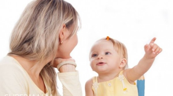 6 عادات إيجابية احرصي عليها في أول عامين من عمر الطفل