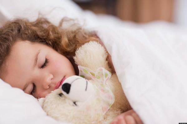 نصائح لحماية طفلك من نزلات البرد والإنفلونزا