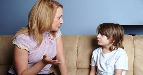ما هي الطرق لتعديل سلوك طفلك