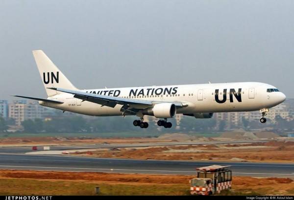 الخطيب: المطار الأممي في غزة سيعود بالفائدة على جمهورية مصر العربية