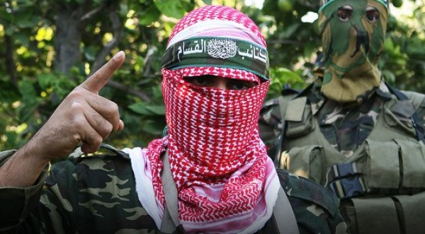 أبوعبيدة في تصريح له : بنينا جيشًا للوطن وجيلًا مؤهلًا لملحمة التحرير