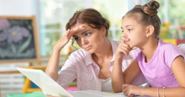 كيف أساعد طفلي على الحفظ أسرع؟